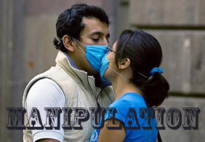 Swine Flu Vaccinations are they Weapons of Mass Destruction?