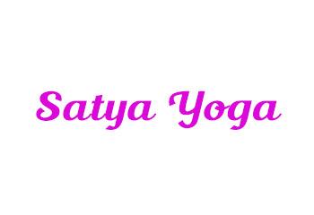 Special Program to Spiritually Help Satya Yoga School (India)