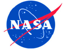 """""""But Most of all, Be Prepared"""" – NASA warns its family"""