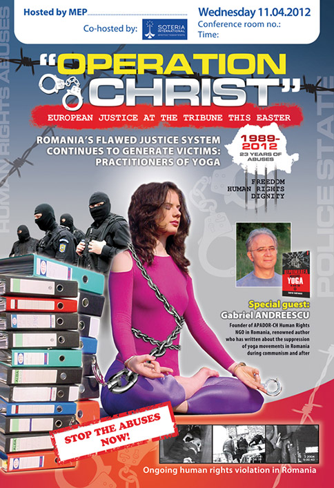 Operation-Christ-Exposed