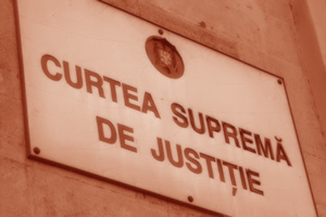 Gregorian Bivolaru's Case at The High Court of Cassation and Justice of Romania Will Be Rejudged: a Peculiar Decision of The Court Concluding Eight Years of Highly Controversial Judicial Work