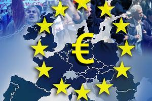 The Euro Crisis: Cui Prodest?
