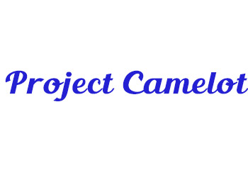 Project Camelot in Pursuit for The Hidden Truth about MISA and Romanian Sphinx