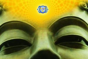 Workshop for Awakening of The Third Eye