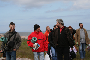 Midsummer Retreat on Bornholm: Rediscover the Ancient Nordic Spiritual Tradition, 19th to 24th June