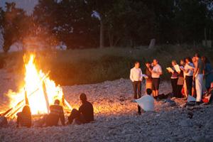 bornholm-retreat