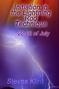 lightning-rod-retreat