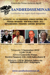 truth-seminar