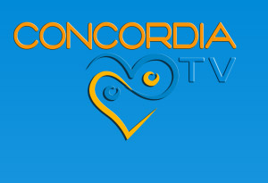 Concordia TV – A Unifying of the Hearts