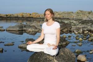 bornholm yoga retreat 2013