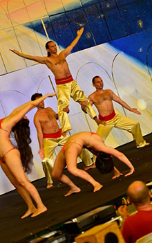 costinesti-camp-show20134