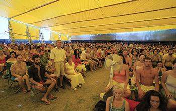 costinesti-camp20134