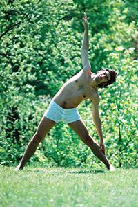 yoga-patanjali-25