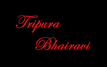 Maha Vidya Tripura Bhairavi Retreat, BRAȘOV, ROMANIA 21 June – 29 June 2014