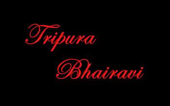 Maha Vidya Tripura Bhairavi Retreat, BRAȘOV, ROMANIA 21 June – 29 June 2014