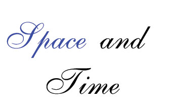 Special initiation with the energies of Space and Time, BRAȘOV, ROMANIA 30 June – 02 July 2014