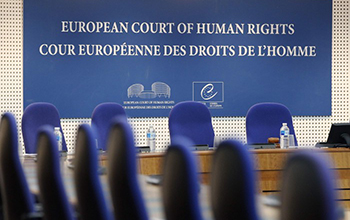 MISA Yoga Practitioner Wins Case at European Court of Human Rights