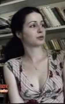 dana craiescu