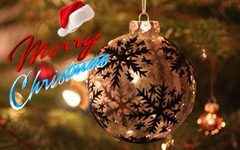 Seasons Greetings to all Readers!!!!