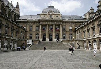 The High Stakes in the Bivolaru Case at the Court of Justice in Paris – part 1