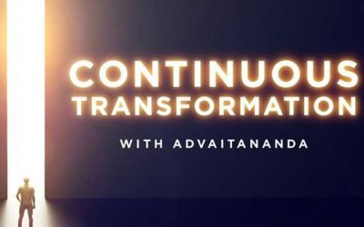 Celebration of the first 14 episodes of the Continuous Transformation Podcast