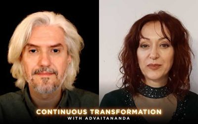 Episode 2: How to Thrive in Times of Crisis? With Curious Questioner Adina Stoian