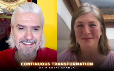 Episode 3: From Emotional Eating and Pleasure Seeking to True Fulfullment – with Curious Questioner Lucy Pattinson
